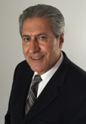 Michel  Dagher, Sales Representative