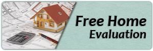 Free Home Evaluation, Michel Dagher REALTOR