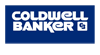 Coldwell Banker Sarazen Realty, Brokerage*